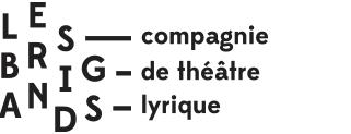 Logo Les Brigands